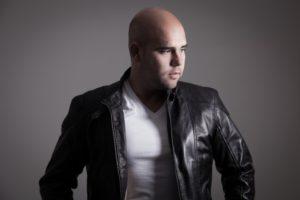 DJ Menno