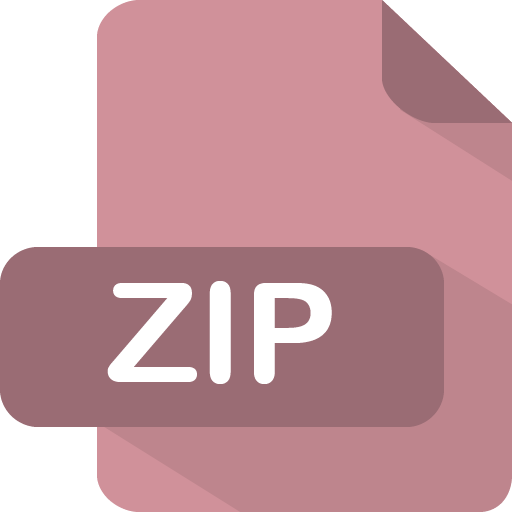 Presskit downloaden zip