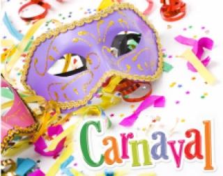 dj menno carnaval 2016